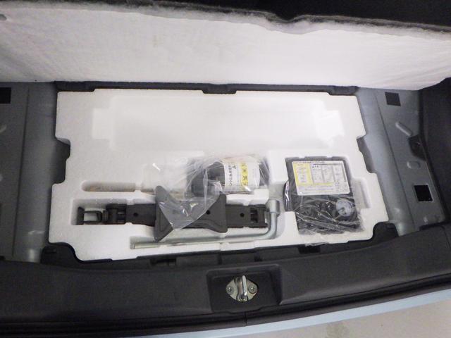 T 2型 ナビ 全方位カメラ 衝突被害軽減B 車検整備付(43枚目)