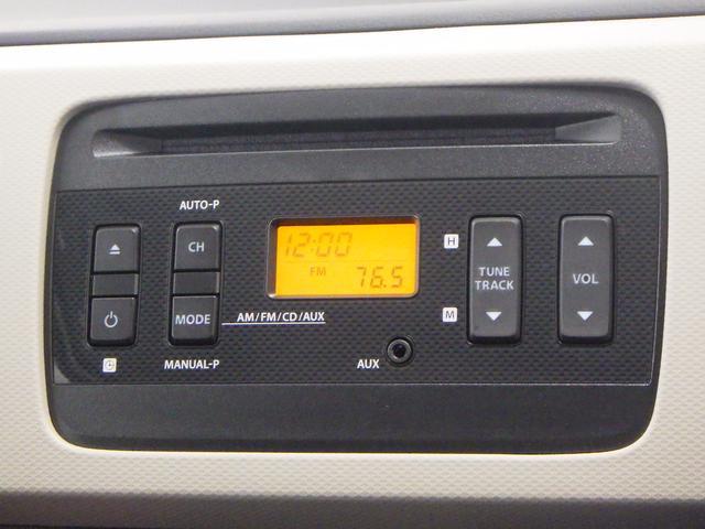 L 2型 CDプレーヤー 盗難警報装置 シートヒーター(3枚目)