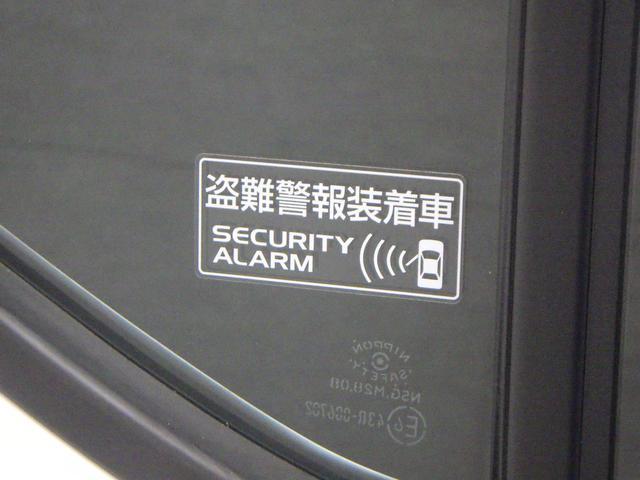 L 2型 CDプレーヤー 盗難警報装置 シートヒーター(4枚目)