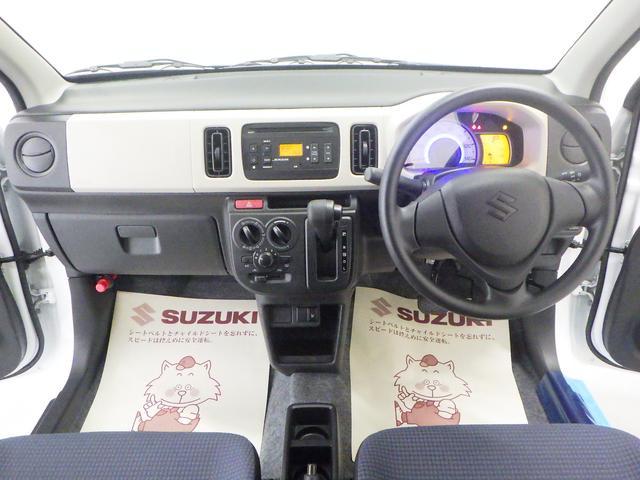 L 2型 CDプレーヤー 盗難警報装置 シートヒーター(6枚目)