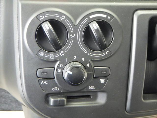 L 2型 CDプレーヤー 盗難警報装置 シートヒーター(9枚目)