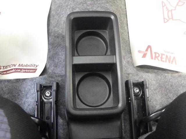 L 2型 CDプレーヤー 盗難警報装置 シートヒーター(10枚目)