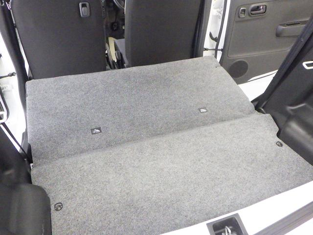 L 2型 CDプレーヤー 盗難警報装置 シートヒーター(11枚目)