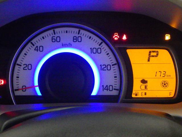 L 2型 CDプレーヤー 盗難警報装置 シートヒーター(13枚目)