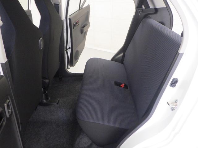 L 2型 CDプレーヤー 盗難警報装置 シートヒーター(15枚目)
