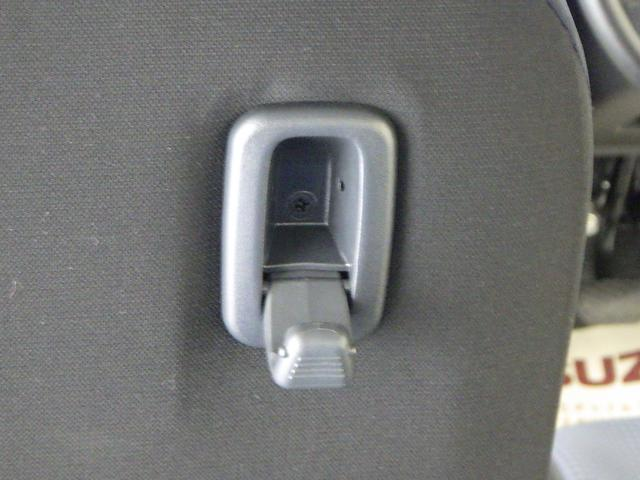 L 2型 CDプレーヤー 盗難警報装置 シートヒーター(25枚目)