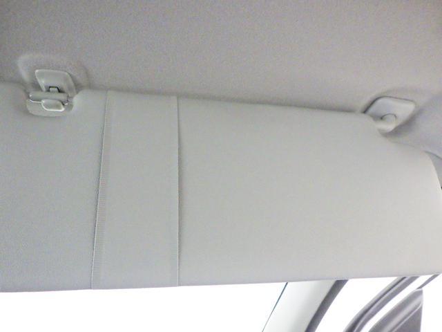 L 2型 CDプレーヤー 盗難警報装置 シートヒーター(33枚目)