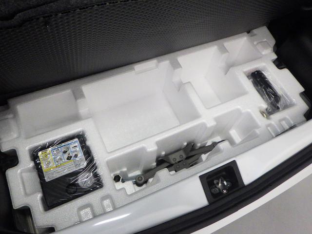 L 2型 CDプレーヤー 盗難警報装置 シートヒーター(38枚目)