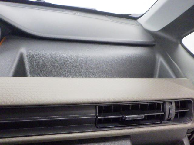 HYBRID FX 2型 CDプレーヤー 衝突被害軽減B(27枚目)