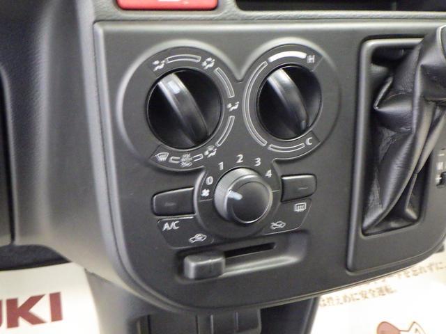F 3型 CDプレーヤー 衝突被害軽減ブレーキ フロアマット(9枚目)