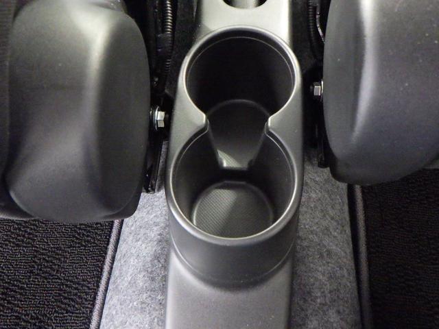 F 3型 CDプレーヤー 衝突被害軽減ブレーキ フロアマット(29枚目)