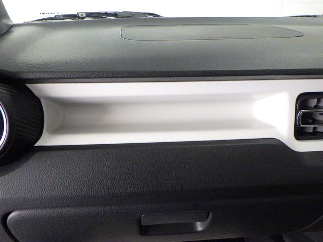 HYBRID MF 2型 全方位カメラ 衝突被害軽減ブレーキ(27枚目)