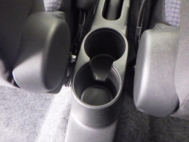Lリミテッド 2型 衝突被害軽減ブレーキ ハイビームアシスト(35枚目)