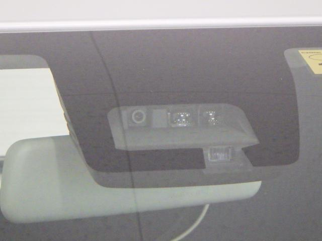 L 3型 CDプレーヤー 衝突被害軽減B ハイビームアシスト(4枚目)