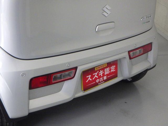 L 3型 CDプレーヤー 衝突被害軽減B ハイビームアシスト(6枚目)