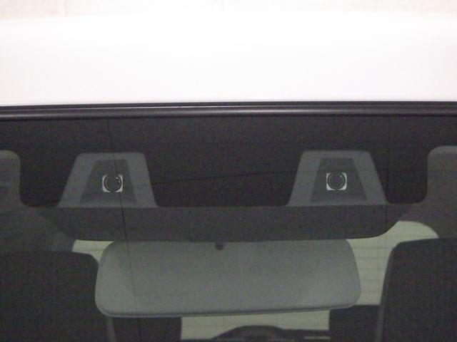 HYBRID G 4WD ナビ 全方位カメラ 衝突被害軽減B(4枚目)