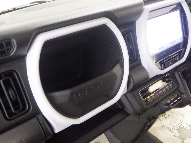 HYBRID G 4WD ナビ 全方位カメラ 衝突被害軽減B(11枚目)