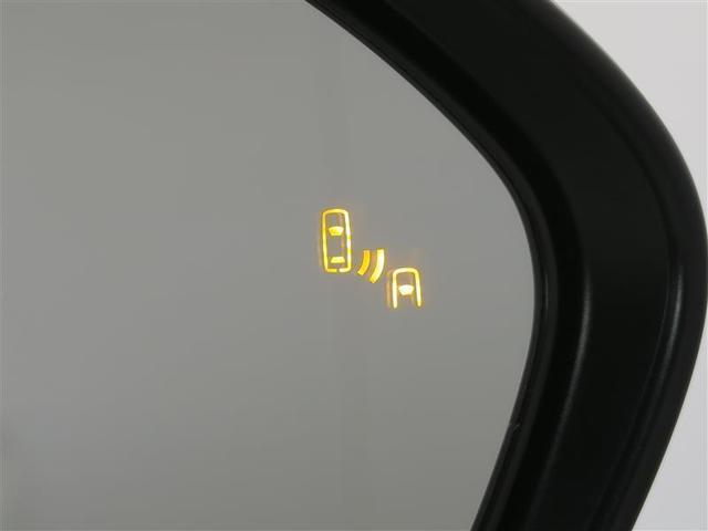 S GRスポーツ フルセグ バックカメラ 衝突被害軽減システム ETC LEDヘッドランプ ワンオーナー アイドリングストップ(3枚目)