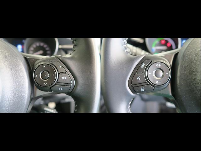 S GRスポーツ フルセグ バックカメラ 衝突被害軽減システム ETC LEDヘッドランプ ワンオーナー アイドリングストップ(8枚目)