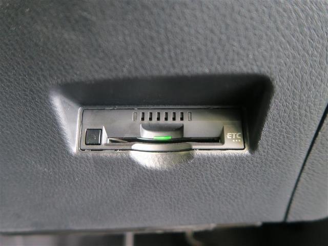 S GRスポーツ フルセグ バックカメラ 衝突被害軽減システム ETC LEDヘッドランプ ワンオーナー アイドリングストップ(9枚目)