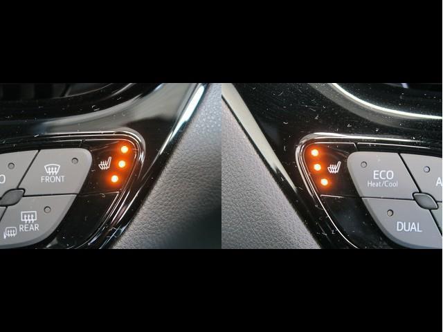 S GRスポーツ フルセグ バックカメラ 衝突被害軽減システム ETC LEDヘッドランプ ワンオーナー アイドリングストップ(10枚目)