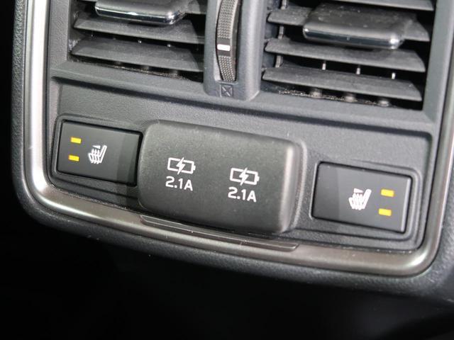 プレミアム セイフティプラス DIATONE8型ビルトインナビ サンルーフ ルーフレール パワーバックドア ETC バックカメラ 全席シートヒーター メモリ機能付パワーシート LEDフォグ(11枚目)