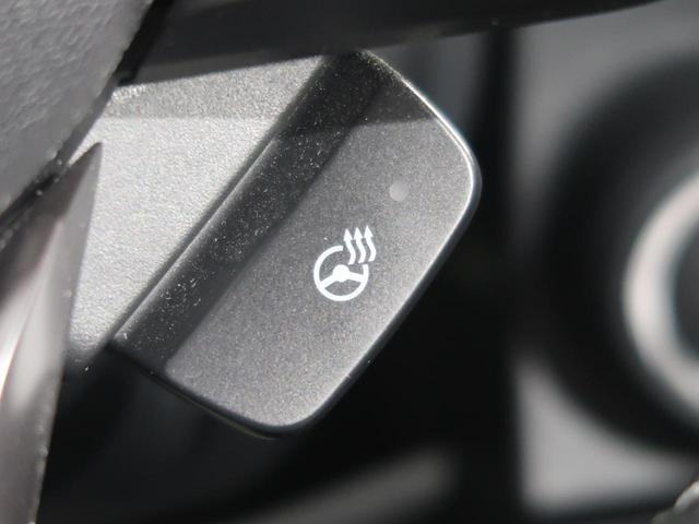 プレミアム セイフティプラス DIATONE8型ビルトインナビ サンルーフ ルーフレール パワーバックドア ETC バックカメラ 全席シートヒーター メモリ機能付パワーシート LEDフォグ(25枚目)