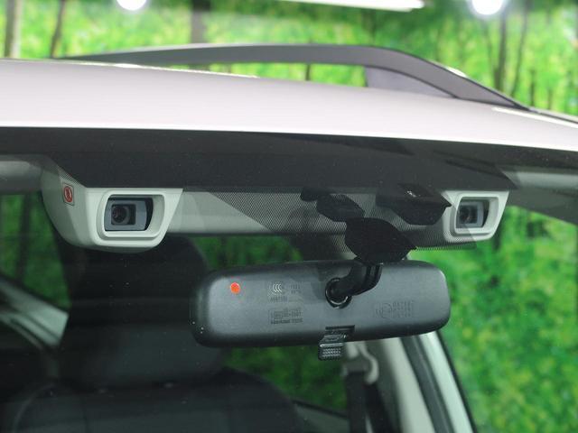 プレミアム セイフティプラス DIATONE8型ビルトインナビ サンルーフ ルーフレール パワーバックドア ETC バックカメラ 全席シートヒーター メモリ機能付パワーシート LEDフォグ(27枚目)