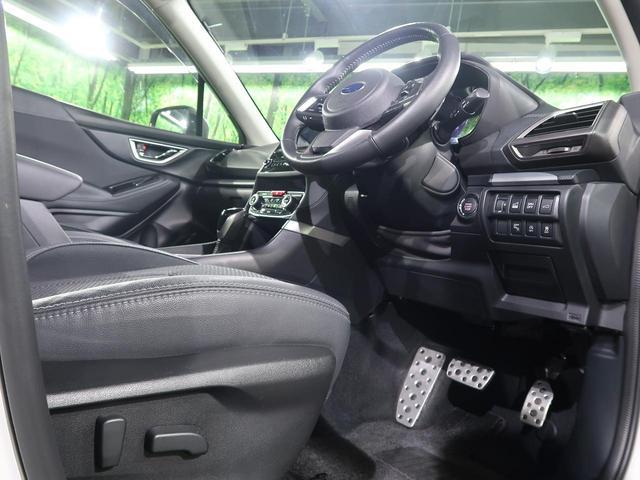 プレミアム セイフティプラス DIATONE8型ビルトインナビ サンルーフ ルーフレール パワーバックドア ETC バックカメラ 全席シートヒーター メモリ機能付パワーシート LEDフォグ(28枚目)