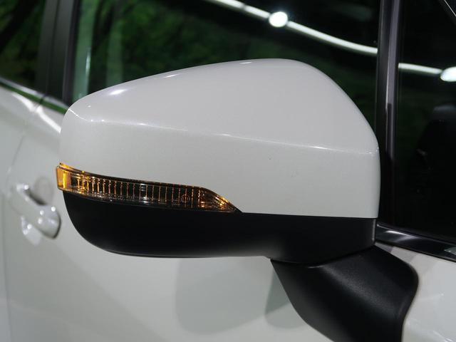 プレミアム セイフティプラス DIATONE8型ビルトインナビ サンルーフ ルーフレール パワーバックドア ETC バックカメラ 全席シートヒーター メモリ機能付パワーシート LEDフォグ(31枚目)