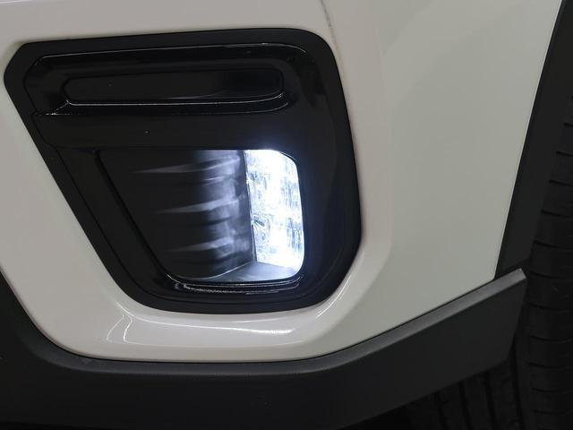 プレミアム セイフティプラス DIATONE8型ビルトインナビ サンルーフ ルーフレール パワーバックドア ETC バックカメラ 全席シートヒーター メモリ機能付パワーシート LEDフォグ(32枚目)