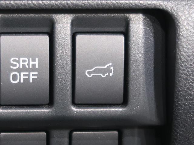 プレミアム セイフティプラス DIATONE8型ビルトインナビ サンルーフ ルーフレール パワーバックドア ETC バックカメラ 全席シートヒーター メモリ機能付パワーシート LEDフォグ(35枚目)