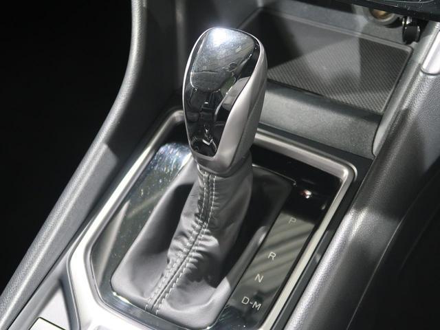 プレミアム セイフティプラス DIATONE8型ビルトインナビ サンルーフ ルーフレール パワーバックドア ETC バックカメラ 全席シートヒーター メモリ機能付パワーシート LEDフォグ(41枚目)