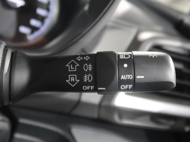 プレミアム セイフティプラス DIATONE8型ビルトインナビ サンルーフ ルーフレール パワーバックドア ETC バックカメラ 全席シートヒーター メモリ機能付パワーシート LEDフォグ(47枚目)