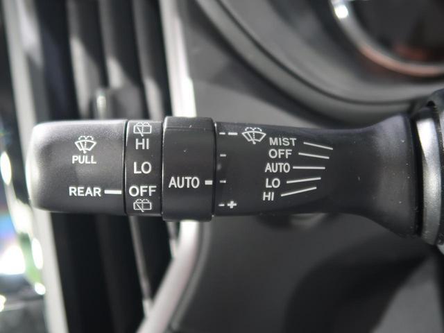 プレミアム セイフティプラス DIATONE8型ビルトインナビ サンルーフ ルーフレール パワーバックドア ETC バックカメラ 全席シートヒーター メモリ機能付パワーシート LEDフォグ(48枚目)