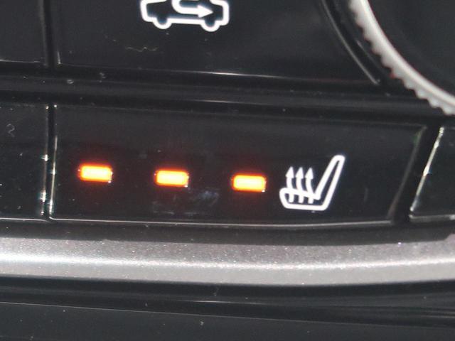 プレミアム セイフティプラス DIATONE8型ビルトインナビ サンルーフ ルーフレール パワーバックドア ETC バックカメラ 全席シートヒーター メモリ機能付パワーシート LEDフォグ(53枚目)