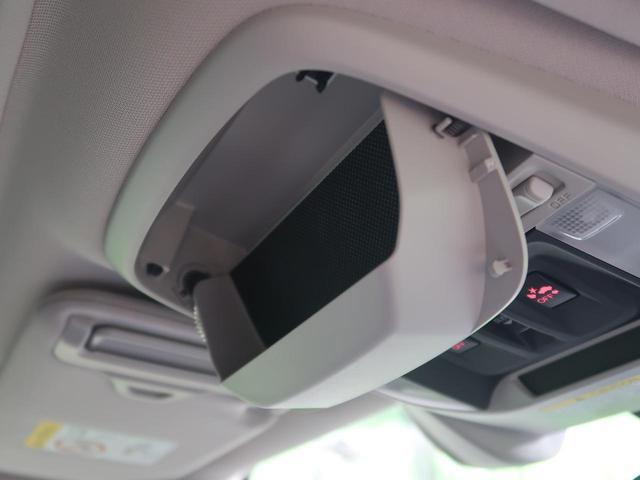 プレミアム セイフティプラス DIATONE8型ビルトインナビ サンルーフ ルーフレール パワーバックドア ETC バックカメラ 全席シートヒーター メモリ機能付パワーシート LEDフォグ(55枚目)