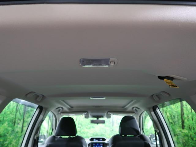 プレミアム セイフティプラス DIATONE8型ビルトインナビ サンルーフ ルーフレール パワーバックドア ETC バックカメラ 全席シートヒーター メモリ機能付パワーシート LEDフォグ(58枚目)