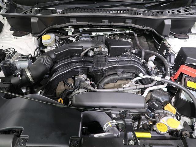 プレミアム セイフティプラス DIATONE8型ビルトインナビ サンルーフ ルーフレール パワーバックドア ETC バックカメラ 全席シートヒーター メモリ機能付パワーシート LEDフォグ(62枚目)