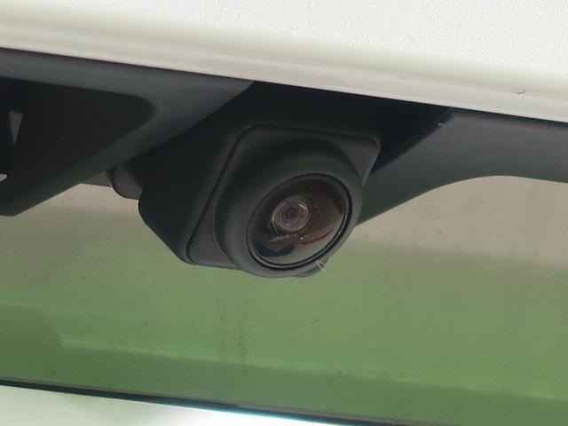プレミアム セイフティプラス DIATONE8型ビルトインナビ サンルーフ ルーフレール パワーバックドア ETC バックカメラ 全席シートヒーター メモリ機能付パワーシート LEDフォグ(66枚目)