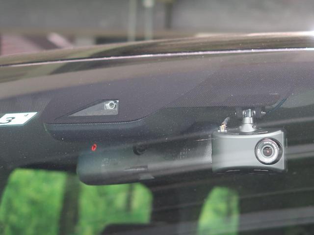 ドライブレコーダーも装備しています!!もしもの瞬間も録画してくれる、大変多くのお客様が装備を希望されるオプションが既に装着済みです!!