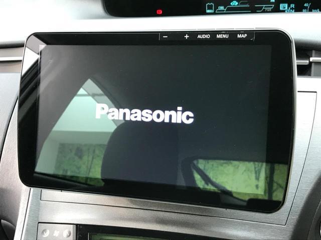 ☆パナソニック製ナビ・フルセグTV付 ☆その他にフリップダウンモニターやドライブレコーダー、音響のカスタムパーツも販売中☆お気軽にスタッフまで♪