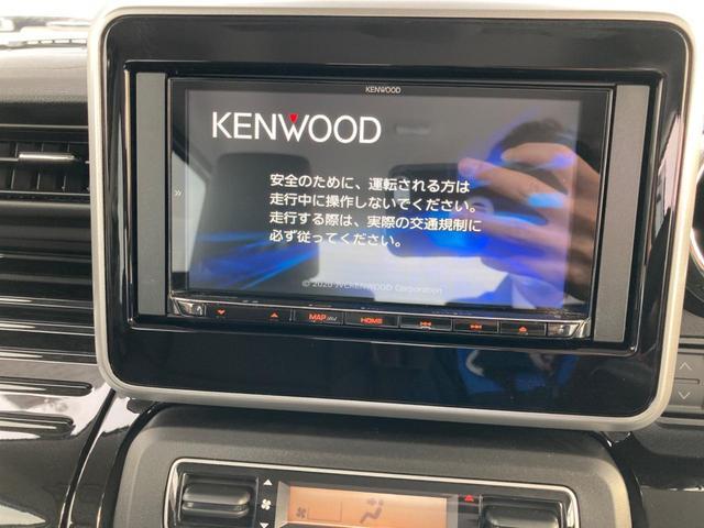 ハイブリッドXS 新型 SDナビ 全方位カメラPKG 衝突軽減ブレーキ 両側パワースライドドア LEDヘッドライト&フォグ 純正15インチアルミ レーダークルーズ コーナーセンサー 車線逸脱警報装置 シートヒーター(3枚目)