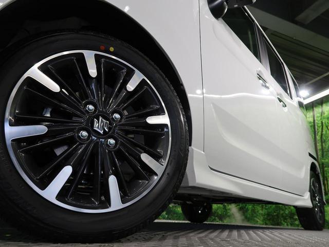 ハイブリッドXS 新型 SDナビ 全方位カメラPKG 衝突軽減ブレーキ 両側パワースライドドア LEDヘッドライト&フォグ 純正15インチアルミ レーダークルーズ コーナーセンサー 車線逸脱警報装置 シートヒーター(11枚目)