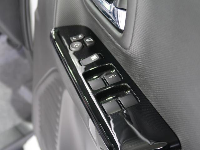 ハイブリッドXS 新型 SDナビ 全方位カメラPKG 衝突軽減ブレーキ 両側パワースライドドア LEDヘッドライト&フォグ 純正15インチアルミ レーダークルーズ コーナーセンサー 車線逸脱警報装置 シートヒーター(39枚目)