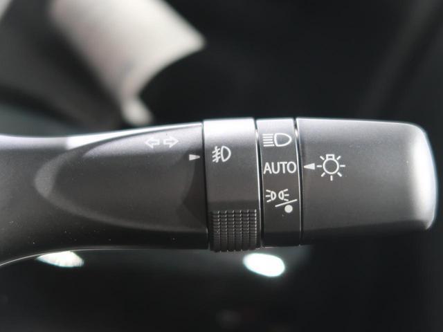 ハイブリッドXS 新型 SDナビ 全方位カメラPKG 衝突軽減ブレーキ 両側パワースライドドア LEDヘッドライト&フォグ 純正15インチアルミ レーダークルーズ コーナーセンサー 車線逸脱警報装置 シートヒーター(45枚目)