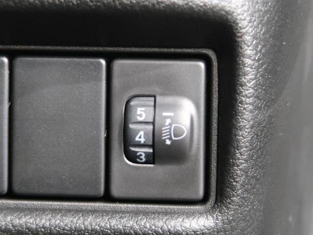 ハイブリッドG 衝突軽減ブレーキシステム 車線逸脱防止システム プッシュスタートキー オートライト ヘッドライトレベライザー オートエアコン(4枚目)