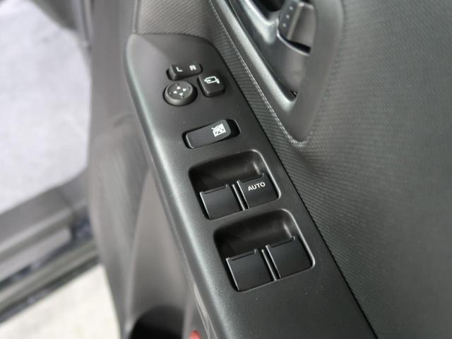 ハイブリッドG 衝突軽減ブレーキシステム 車線逸脱防止システム プッシュスタートキー オートライト ヘッドライトレベライザー オートエアコン(29枚目)