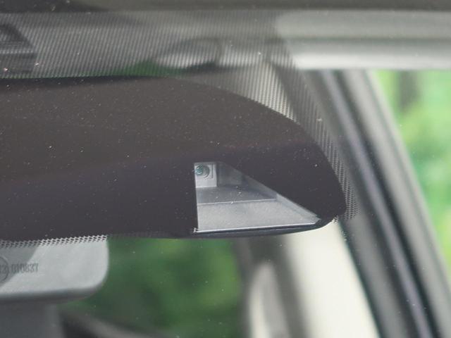 X 衝突軽減装置 メモリーナビ バックカメラ 車線逸脱警報 横滑り防止 アイドリングストップ スマートキー(3枚目)