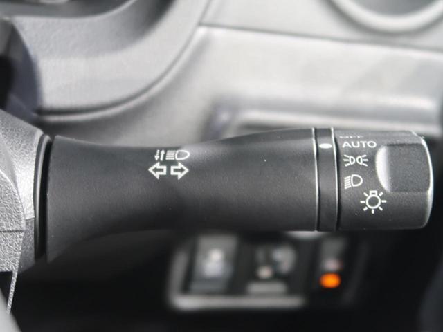 X 衝突軽減装置 メモリーナビ バックカメラ 車線逸脱警報 横滑り防止 アイドリングストップ スマートキー(41枚目)